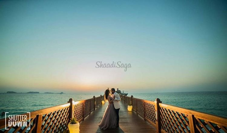 Plan Your Honeymoon With These Helpful Tips Don T Say We Didn T