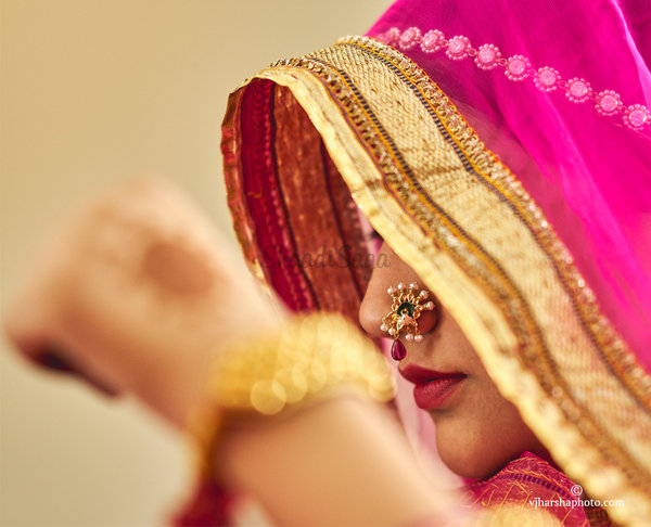 Rajput candid brid beautiful rajasthan rajput india udaipur wedding photographer colours storywedding