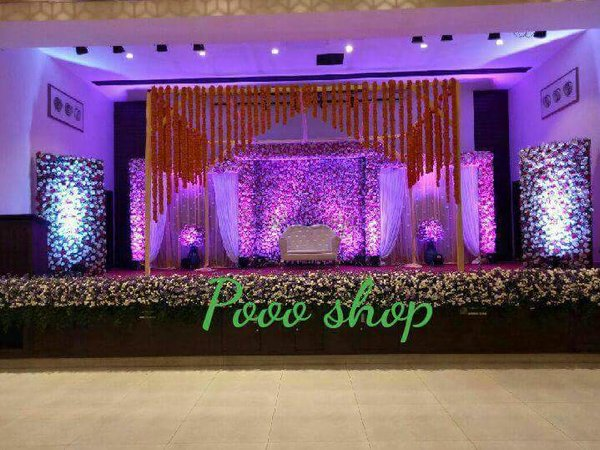 Best wedding decorators in chennai book top decorators for wedding fb img 1515516284535 junglespirit