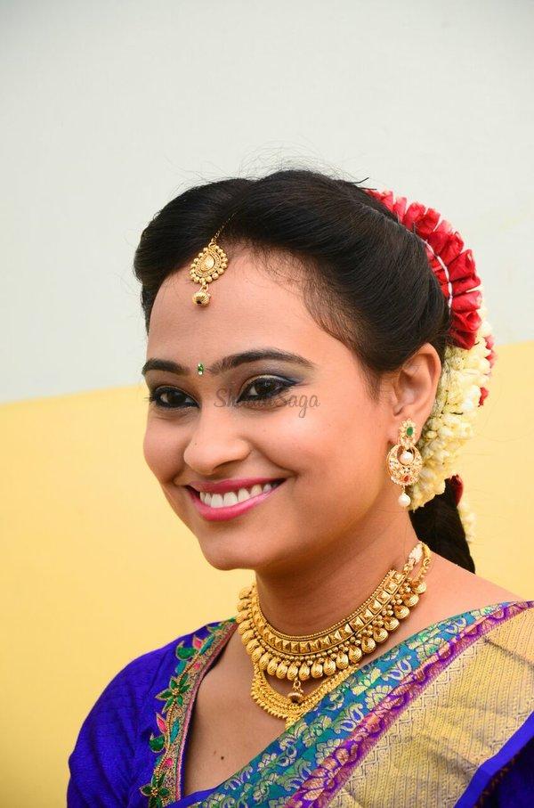 Best Bridal Makeup Artist in Bangalore   Book Makeup Artist in Bangalore