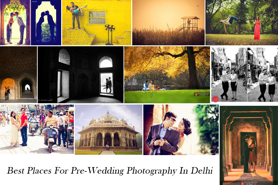 Expert advice best places for pre wedding photography in around nowadays couples are really fascinated and excited for their pre wedding shoot they put efforts in finding the right photographer and location to get junglespirit Choice Image