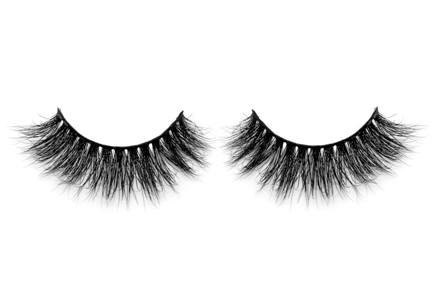Everything A Bride Needs To Know About Fake Eyelashes Where To Buy