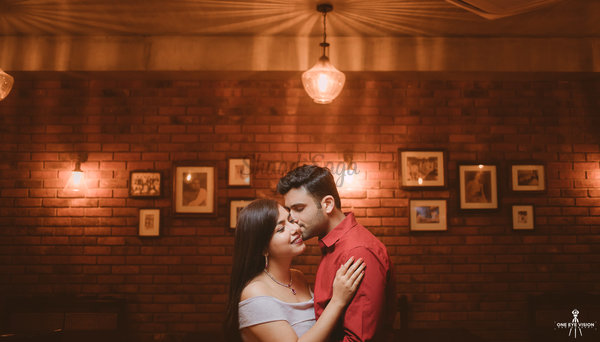 2018 ronak and kinnari pre wedding one eye vision pre wedding photography couple shoot pre wedding shoot pre wedding photos indian pre wedding photographer ahmedabad 33