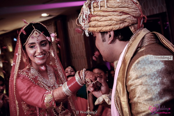 Jj51215 best candid delhi photographers photography jaspreetsingh jjweddingz wedding %2833%29