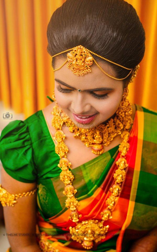Wedding Photographers, Candid, Pre-wedding Photography
