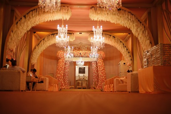 Aman jain   wedding  %286%29