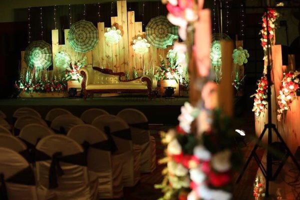 Best wedding decorators in guwahati book top decorators for wedding 17862836 1082592245178394 8070643388040900585 n junglespirit Choice Image
