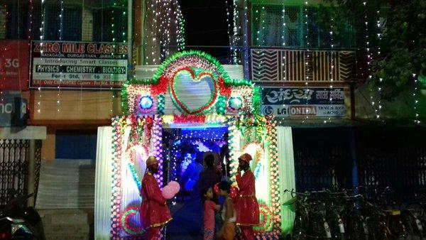 jaiswal group amp wedding planner wedding decorators in