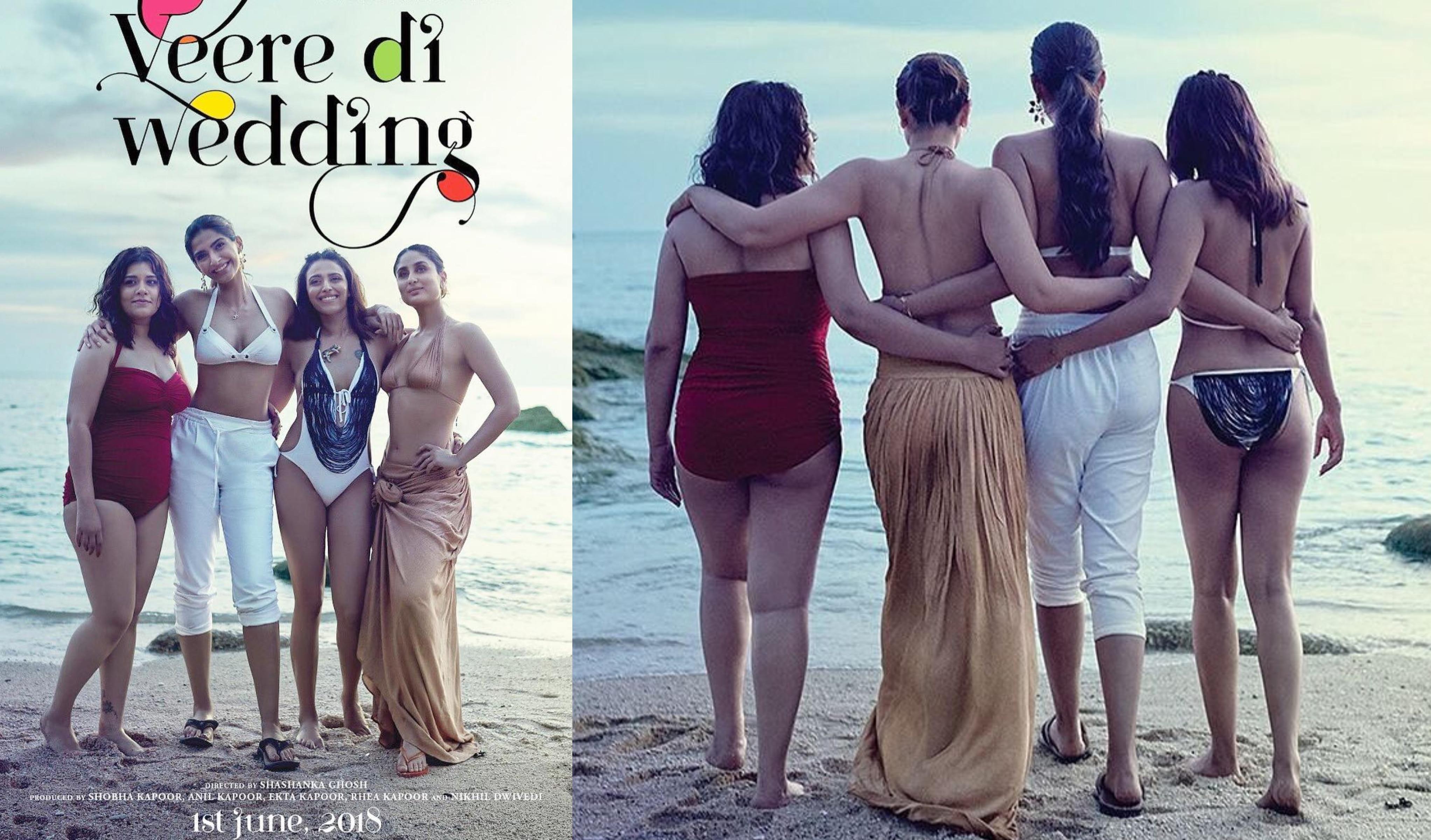 35+ Couple Dance Songs for Sangeet Night | ShaadiSaga