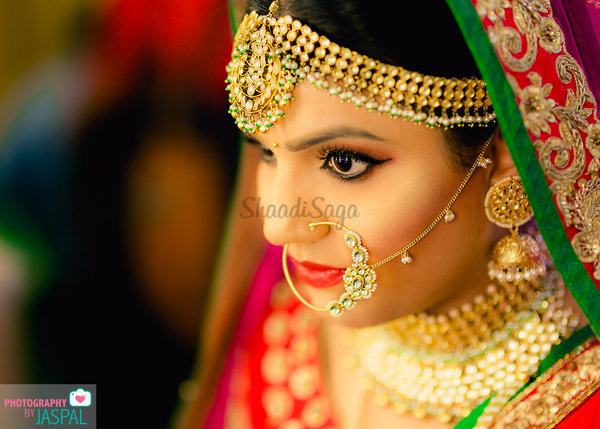 08 wedding photoshoot delhi ncr photography by jaspal