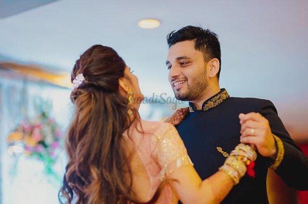 Wedding dance choreographer in bangalore dating