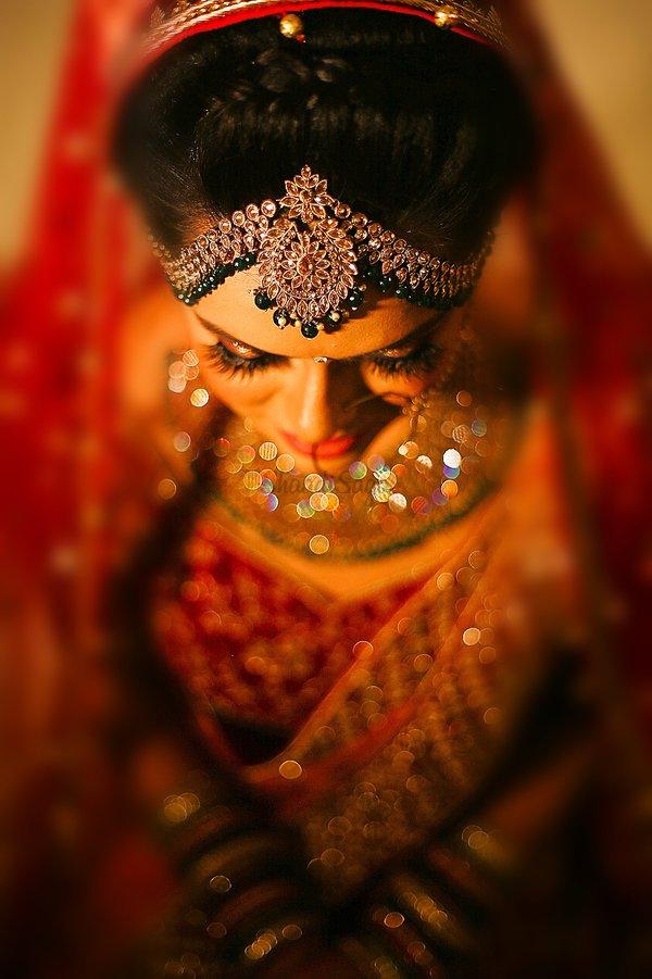 Wedding photographers in Delhi | Candid & Pre wedding photography