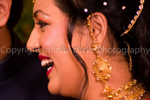 Infinite clicks wedding photography mumbai 54