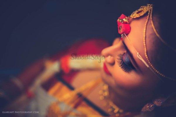 Palakkad wedding photography %282%29