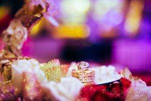 d5d000cb0b41a The Wed Cafe   Wedding Photographers in Delhi   ShaadiSaga