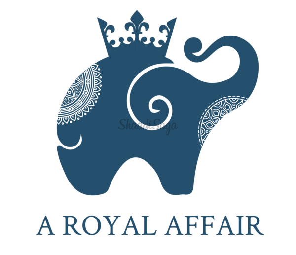 A royal affair logo blue final 02