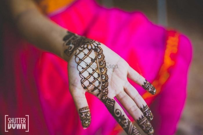 Top 150 Simple Mehndi Designs Shaadisaga,Fractal Design Define Mini C