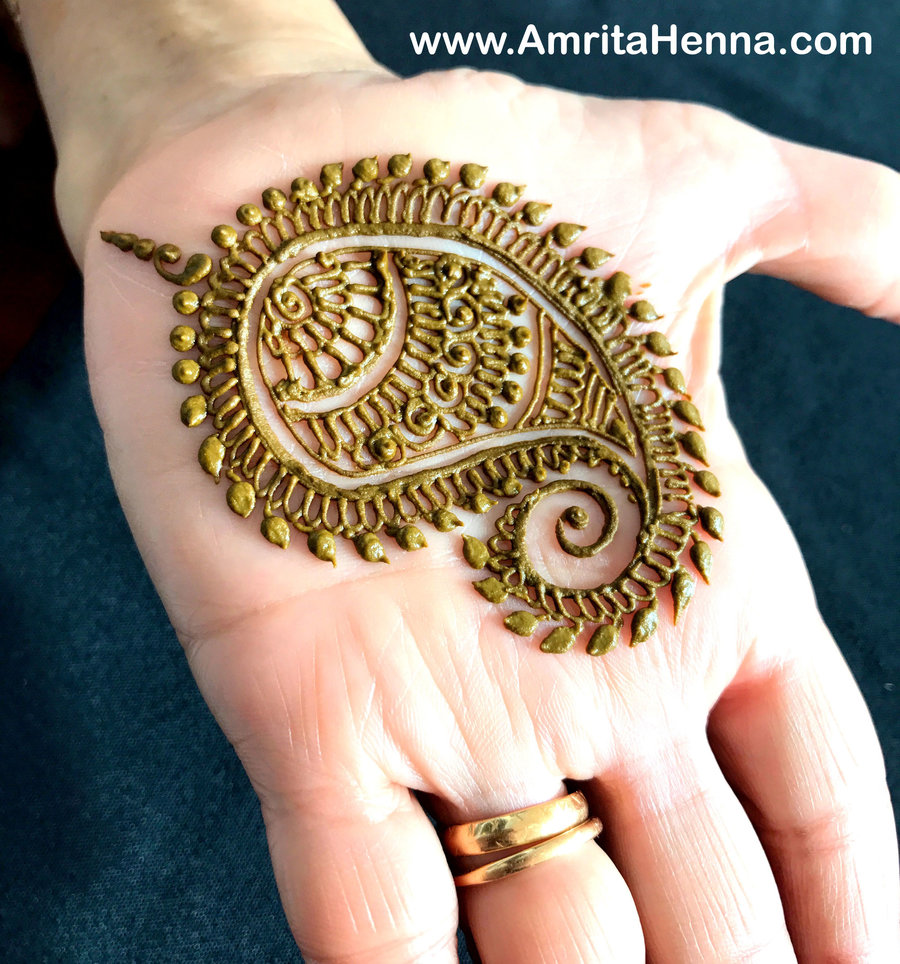 Top 150 Simple Mehndi Designs Shaadisaga,Easy Simple Mehndi Designs For Beginners Back Hand