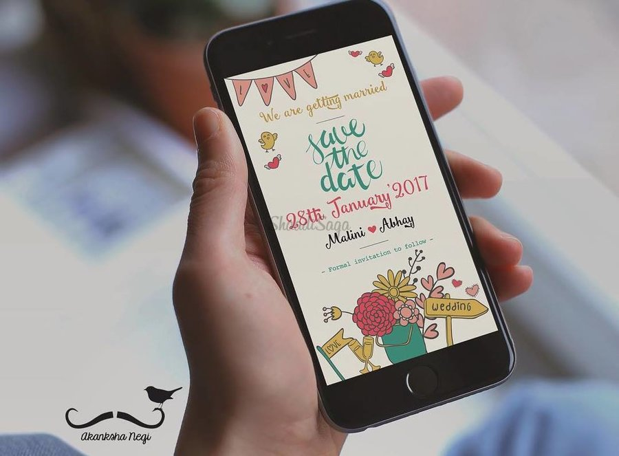 Wedding Invitations Online.How To Create Pretty Wedding Invitation Cards Online For Free