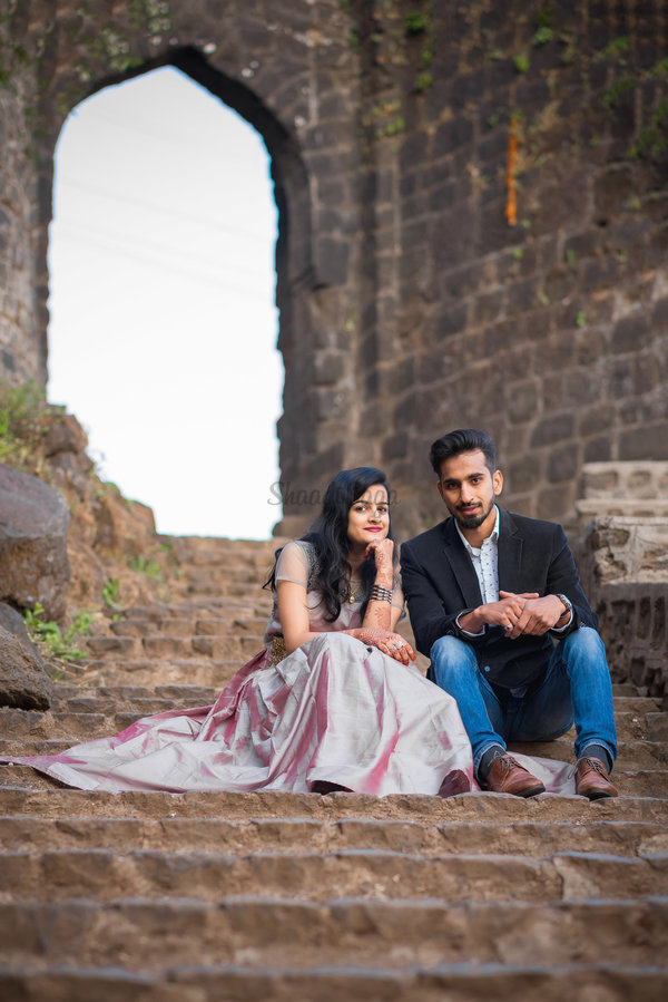 Mr prewed sinhagad 1943