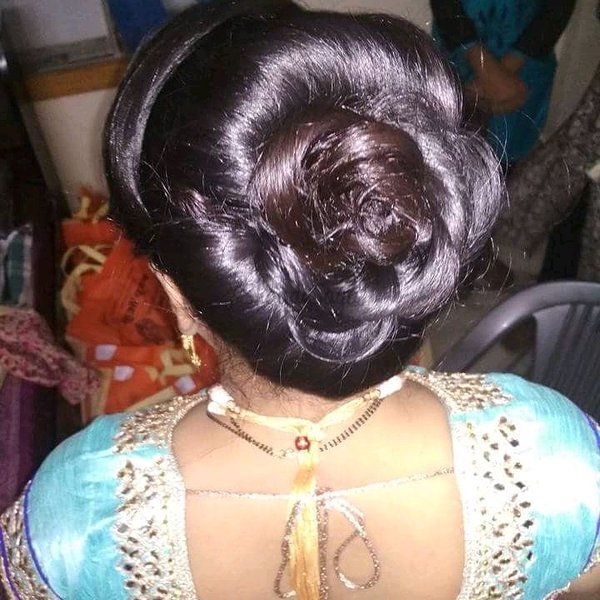 Makeup by kashish   Makeup Artists in Jaipur   ShaadiSaga