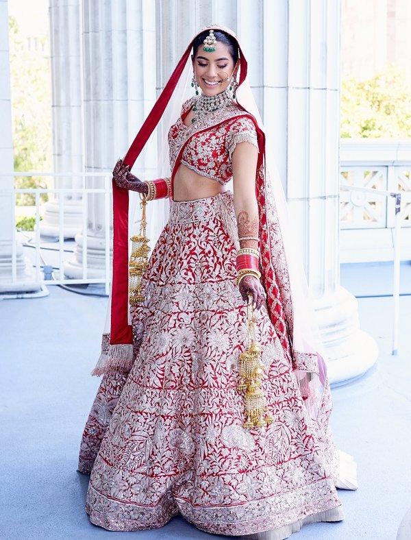 Wedding manish dresses malhotra Latest Manish