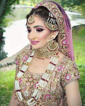 Best Bridal Makeup Artist in Mysore | Book Makeup Artist in