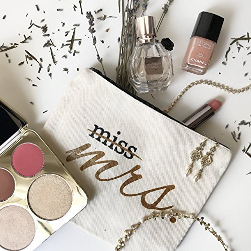 How you can Create Your Bridal Makeup Kit in Under INR 12K easily