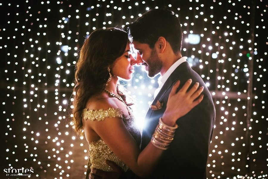 Wedding Video Songs.35 Songs That Are Perfect For Your Wedding Video Trailer Shaadisaga