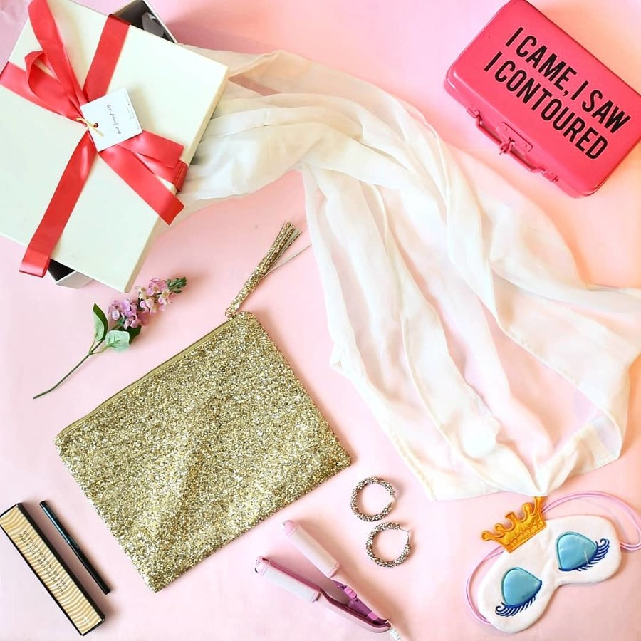 Best Instagram Stores to Buy Quirky Gifts for your