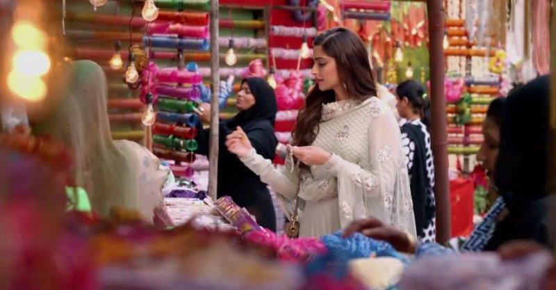 9 Local Markets In Delhi To Hop In For Ultimate Shaadi Shopping Shaadisaga