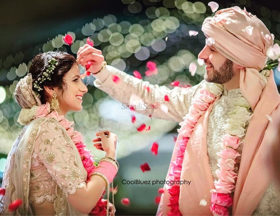 Luckiest Wedding Dates in 2019 for a 'Shubh Mangal Vivaah