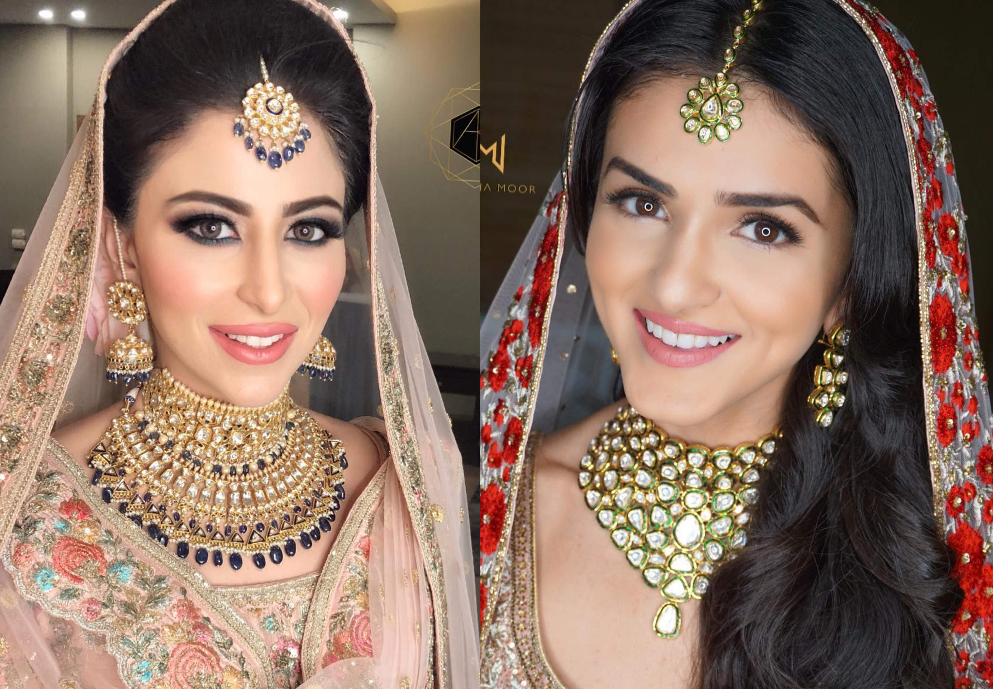 Image result for nude makeup hd