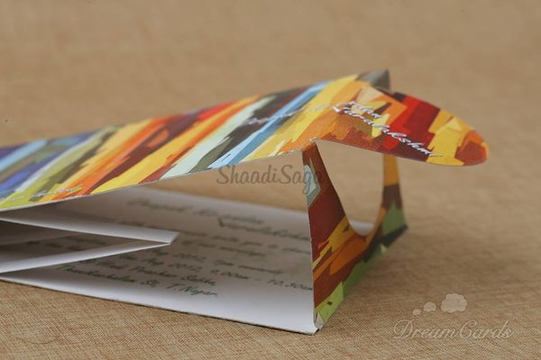 Wedding Invitations In Chennai
