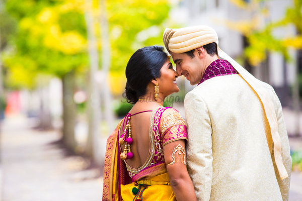 Atlanta indian wedding photographer 0247