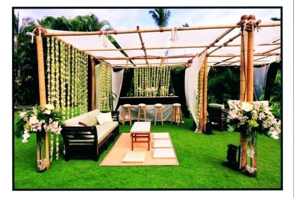 Backyard party decorating ideas decorations backyard party decorating ideas outdoor party pergola decorations backyard pool party decorating ideas