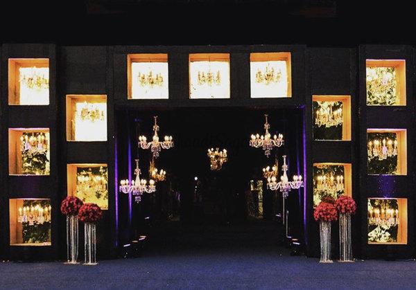 Jalsa Events Amp Solutions Wedding Decorators In Jaipur