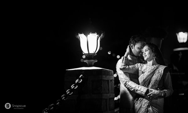 Sampath roshini pre wedding 017