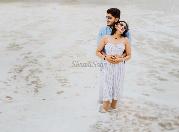 Honeymoon & Travel Blog - Best Indian Wedding Blog | ShaadiSaga