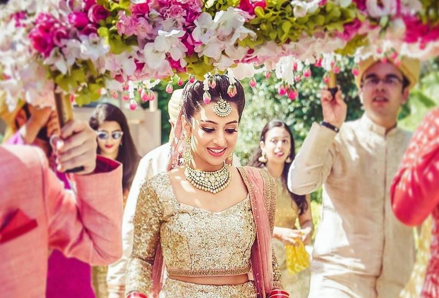 top 20 wedding songs mp3 free download