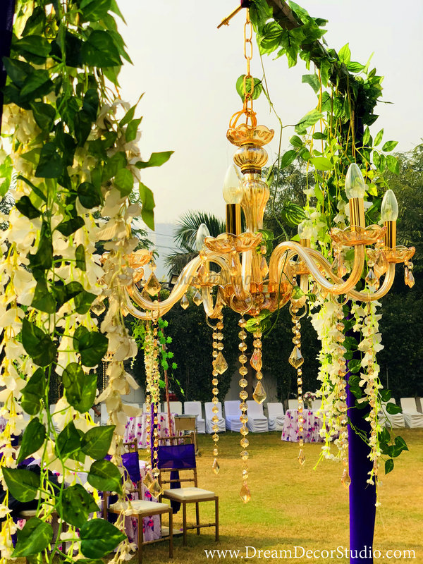 chhatarpur  weddingdecor  cocktaildecor  daydecorideas  noida  jaypee  gurgaon  bestdecor  2019decorideas  latest  urban  eastdelhi  greaternoida