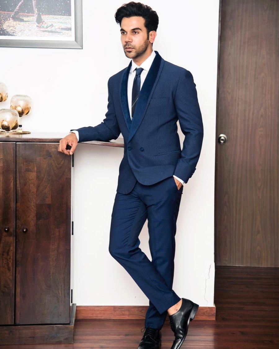 Wedding Dresses For Men: Top 100+ Wedding Dresses For Men