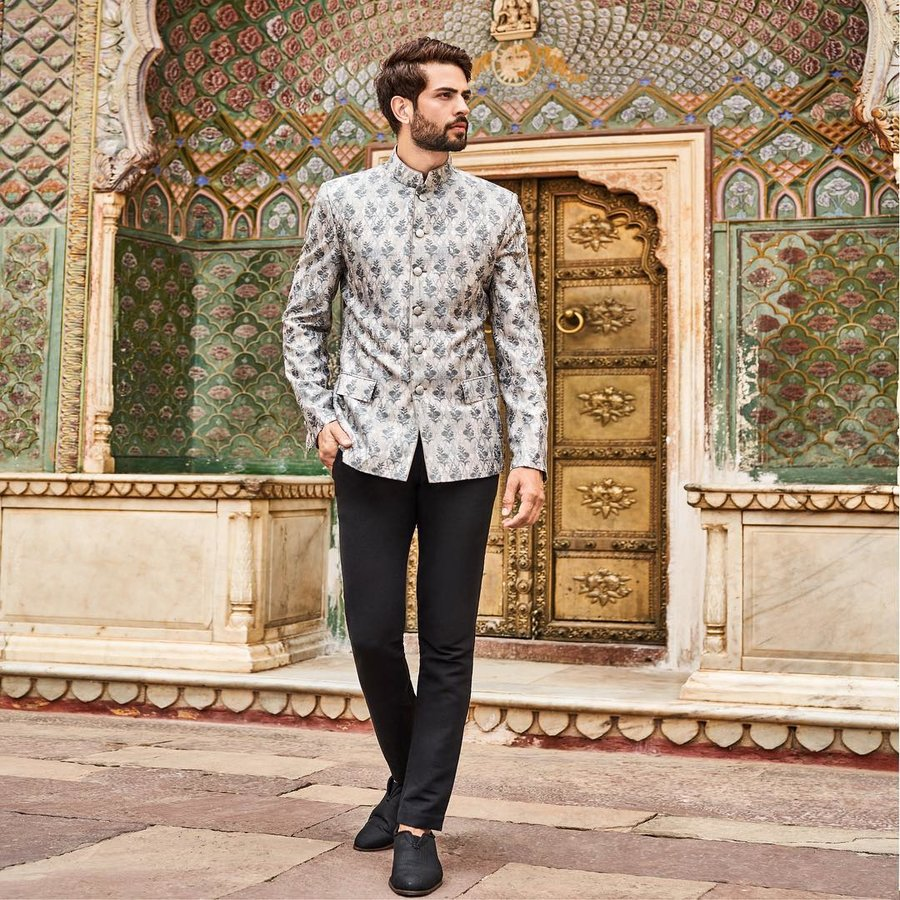 Top 100 Wedding Dresses For Men Shaadisaga,Wedding Reception Elegant Dresses For Wedding Guests
