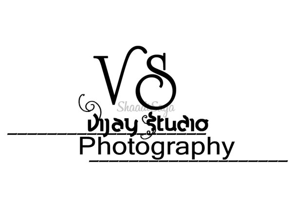 Vijay studio new logo 001