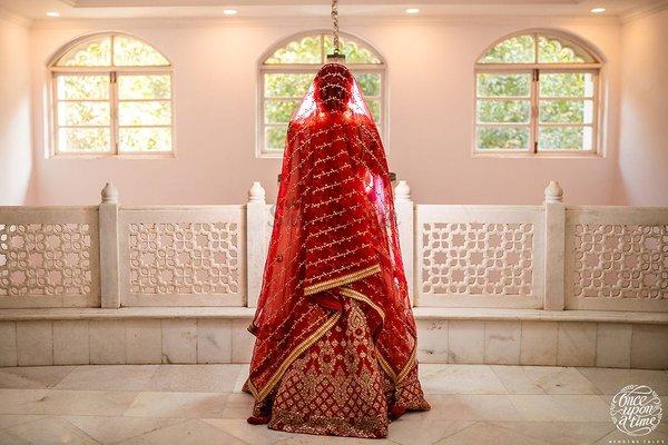 The Wedding Ties | Wedding Planners in Mumbai | ShaadiSaga