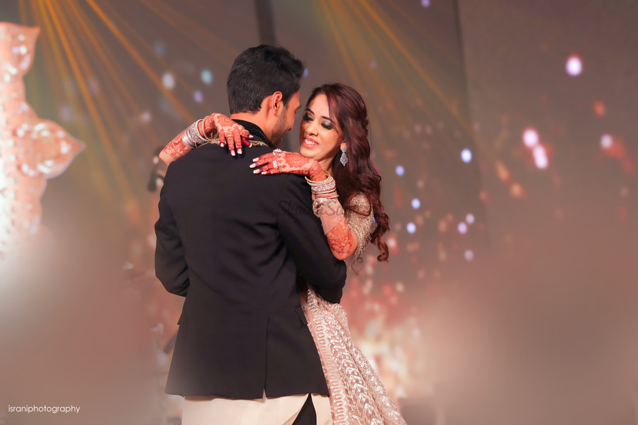35+ Couple Dance Songs For Sangeet Night