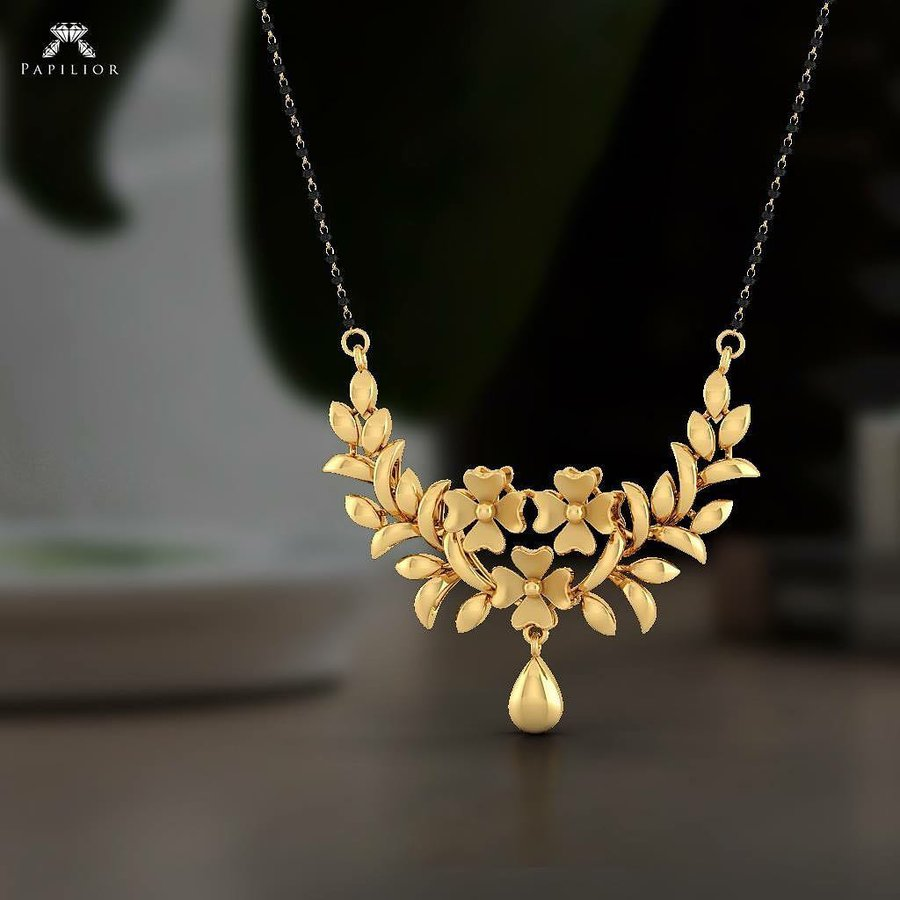 Top 151 Mangalsutra Designs Shaadisaga,T Shirt Design Photoshop Size