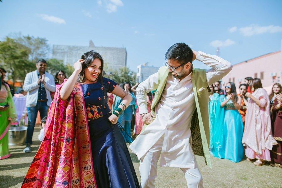 Top 90+ Punjabi Wedding Songs Your 'Shaadi Playlist' is