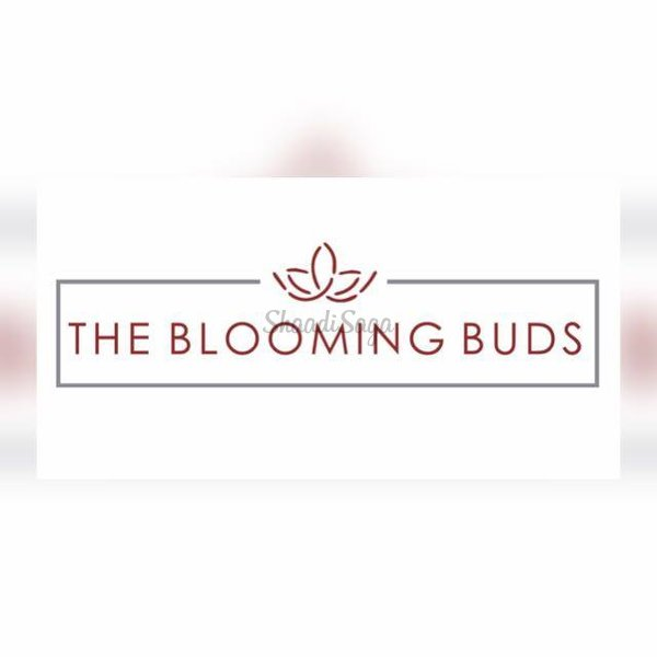 The blooming buds team 20180830 220013