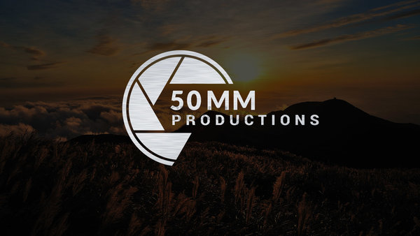 50 mm productions
